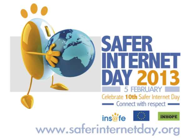 Safer_Internet_day_2013
