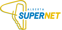 Alberta SuperNet
